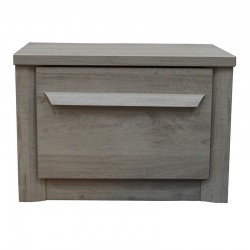 Gami Eden Night Table Grey...