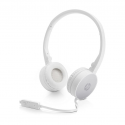 HP Headphone H2800 Psilver