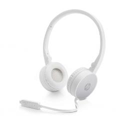 HP Headphone H2800 Psilver