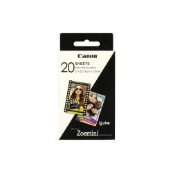 Z Paper ZP-2030 20 Sheets stickable media
