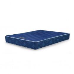 Sleep On It Econo Comfort King Size 180x200 cm