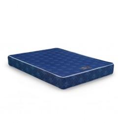 Sleep On It Econo Comfort Queen 160x200cm