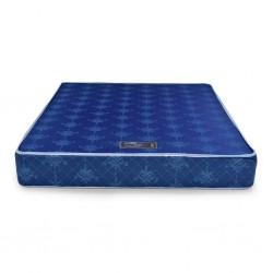 SLEEP ON IT Econo Comfort Double 137x190 cm