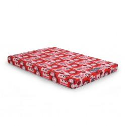 Sleep On it Comfort Double 137x190 cm Foam