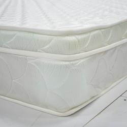 Beauty Sleep Wellfresh Double 150x190 cm