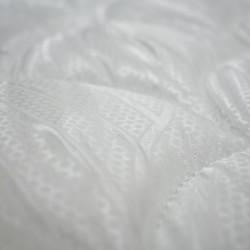 Beauty Sleep Wellfresh Double 107x190 cm
