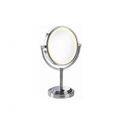 "Babyliss 8435E Mirror Bulb Light x 5 With 2YW ""O"""