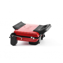 Tefal GC302526 Red Ultra Compact 600 Meat Grill