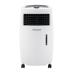 Honeywell CL 25AE 25L Air...