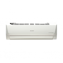 Sharp AH-X9SEV Air Conditioner