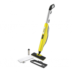 Karcher SC3 Upright Easy Fix Floor Steam Cleaner