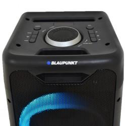 Blaupunkt Gigabeat 60D (PARTYBOX 550)