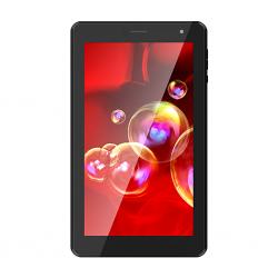 """Packard Bell MONZA T7 Tablets 7"""" MTK8765"""