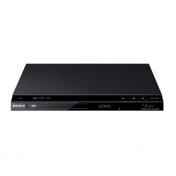 Sony DVP-SR520P DVD Player