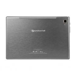 """Packard Bell SILVERSTONE T10 Tablets 10.1"""""""