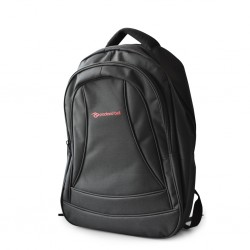 Packard Bell Laptop bag