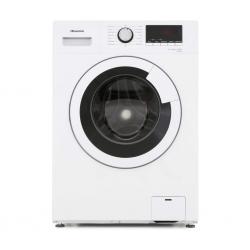 Hisense WFHV9014S Washing Machine