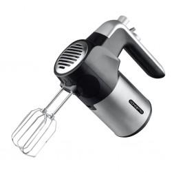 Concetto CEB-105 Black/Silver Hand Mixer