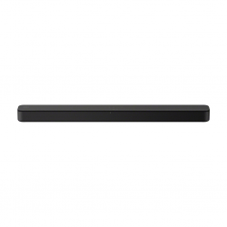 Sony HT-S100F SOUND BAR