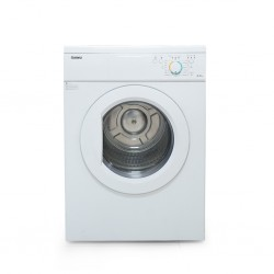 Galanz DV-60Q9C Dryer