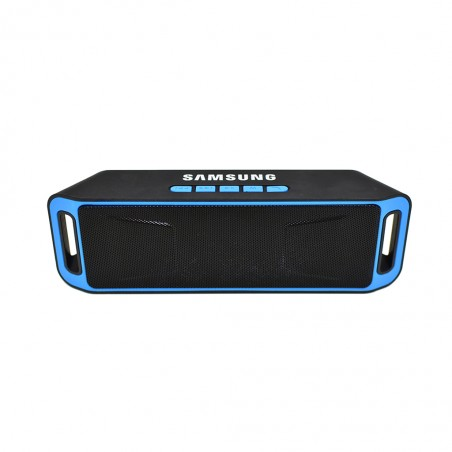 Bluetooth Speaker BT-A2DP