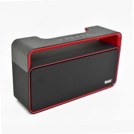iBomb Party Bluetooth Speaker XL750 Black