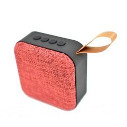 Zoodo S500 Bluetooth Speaker