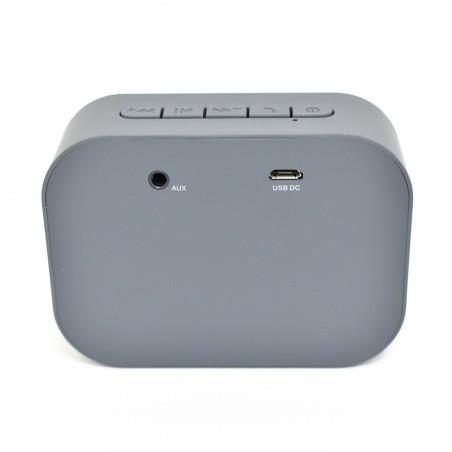 iBomb Tango Mini BT Speaker X300