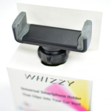 Whizzy UM1 Car Universal Phone Holder
