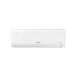 Samsung AR09TVHGAWK Air Conditioner