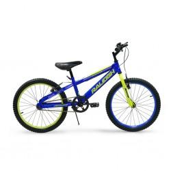 Raleigh EnduroB20-17 20'' Boys Mountain Bike