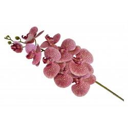 Flower 94 cm