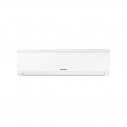 Samsung AR18TVHGAWK Air Conditioner