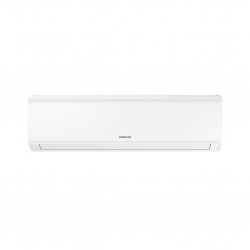Samsung AR24TVHGAWK Air Conditioner