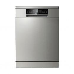 Hisense H15DSS Dishwasher