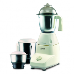 Morphy Richards Champ Essentials WH 500W 2YW Mixer