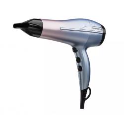Remington D5408 Mineral Glow Hair Dryer