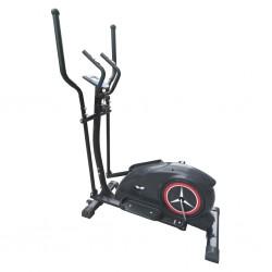 JDM Sports ES 9620 Cross Trainer
