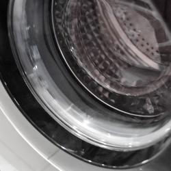 Samsung WW70J4260GX Washing Machine