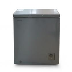 Hisense H190CFS Freezer