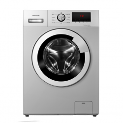 Hisense WFHV7012S Washing Machine