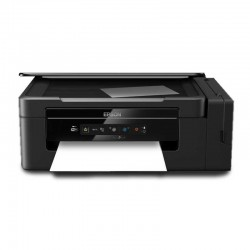 Epson L3050 ECOTANK 3 IN 1 WIFI PRINTER
