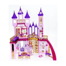 Simba Simba -Steffi Love Dream Castle 105733245
