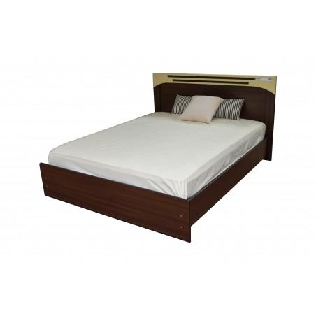 Iris Bed 150x190 cm