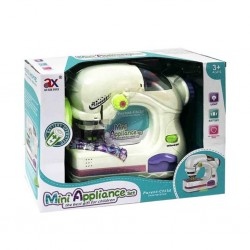 Masen Mini Appliance Set - Sewing Machine 6994A
