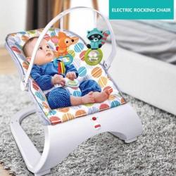 Masen Meying - Baby Comfort Seat 024-10