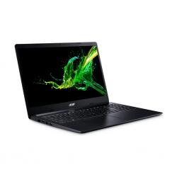 Acer Aspire A315-56-359A