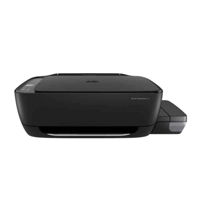 HP Ink Tank 415 All In One (Z4B53A)