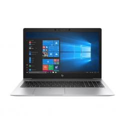 HP Elitebook 850 G6 UMA i5-8265U (6XD79EA)