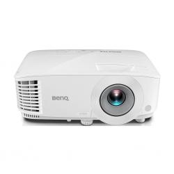 BenQ MS550 3600lm SVGA